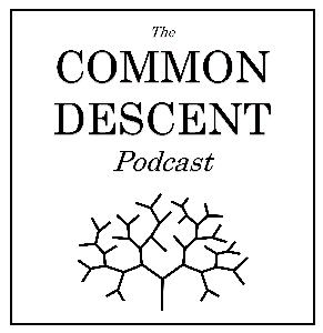 The Common Descent Podcast by Common Descent
