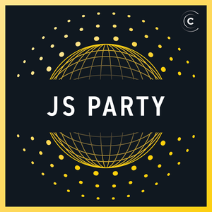JS Party by Changelog Media