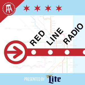 Red Line Radio by Barstool Sports