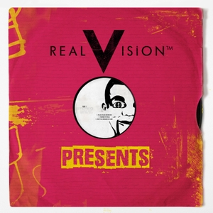 Real Vision Presents... by Real Vision