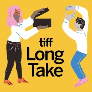 TIFF Long Take by TIFF (Toronto International Film Festival)