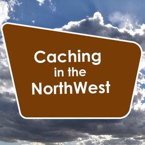 Caching in the NorthWest by ChrisOfTheNorthWest