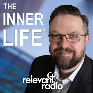 The Inner Life by Relevant Radio