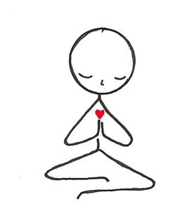 The Mindfulness Project by Joe Lazzara