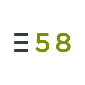 Expression58's Services by Expression58