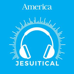 jesuitical by America Media