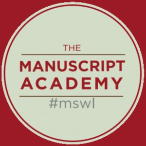 The Manuscript Academy by #MSWL