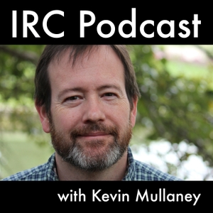 Improv Resource Center Podcast by Kevin Mullaney
