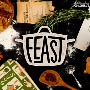 The Feast by The Feast