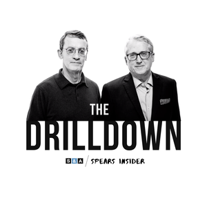 The Drilldown: in-depth answers to oilfield questions | w/ Richard & John Spears by Spears & Associates
