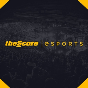 theScore Esports Podcasts by theScore esports