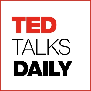 TED Talks Daily by TED