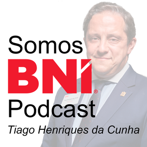 Podcast BNI España by None