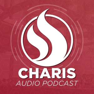 Charis Podcast by Charis Bible College