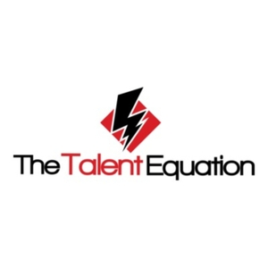 The Talent Equation Podcast by Stuart Armstrong