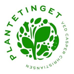 Plantetinget by plantetinget