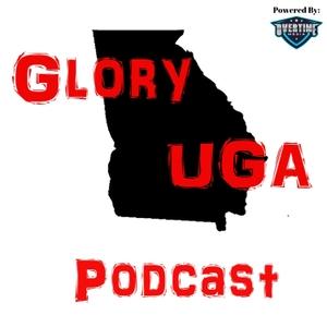 Glory UGA Podcast by Overtime Media