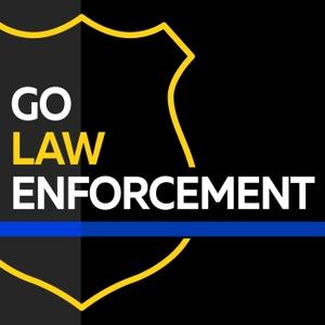 Go Law Enforcement by Go Law Enforcement