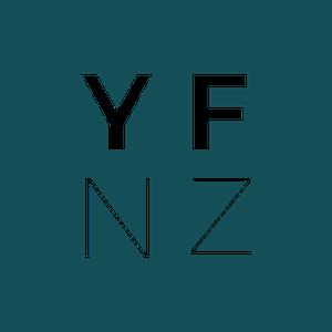 YWAM Furnace NZ by YWAM Bethlehem
