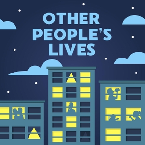 Other People's Lives by Other People's Lives