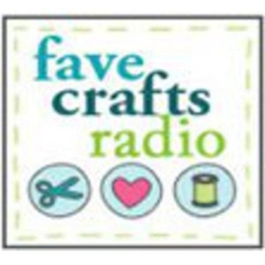 FaveCrafts by archive