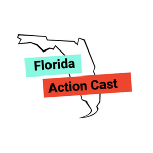 Florida Action Cast by Florida Action Cast