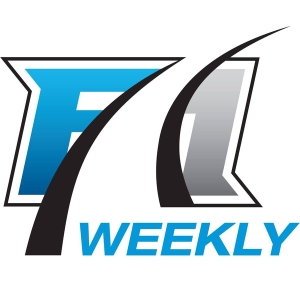 Podcast – F1Weekly.com – Home of The Premiere Motorsport Podcast (Formula One, GP2, GP3, Motorsport Mondial)