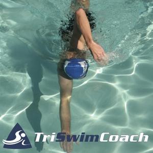 Tri Swim Coach Triathlon Swimming Podcast by Kevin Koskella