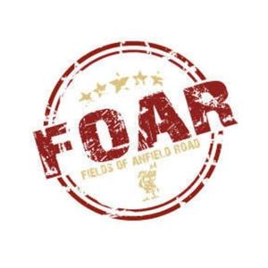 The FOARcast by FOAR - The World's #1 International LFC Podcast