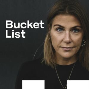 Bucket List by Heartbeats.dk