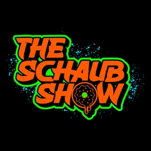 Below the Belt by Brendan Schaub | Kast Media