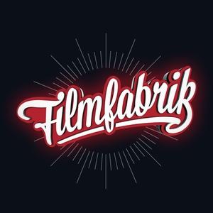 Die Filmfabrik by Die Filmfabrik