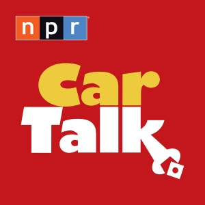 Car Talk by NPR