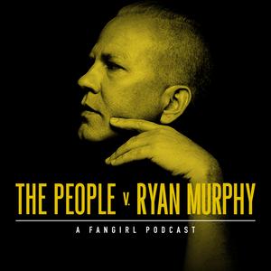 9-1-1 -- The People v. Ryan Murphy by Fangirl Fridays