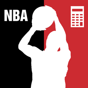 Absolute Value with NBA Math by NBA Math