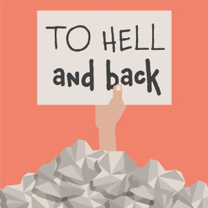 To Hell and Back by To Hell and Back