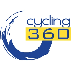 Cycling 360 media by Victor Jimenez, Darryl Kotyk