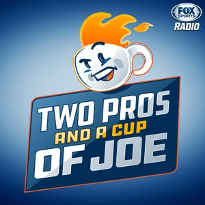 Outkick the Coverage with Clay Travis by FOX Sports Radio