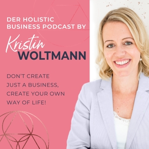 CELEBRATING YIN - Life & Business Coaching by Kristin Woltmann | Female Empowerment | Selbstverwirklichung | Berufung | Busin by Kristin Woltmann - Female Empowerment Coach & Business Mentorin | Selbstverwirklichung | Lebensvision | Berufung | Business | Mindset und mehr als Frau