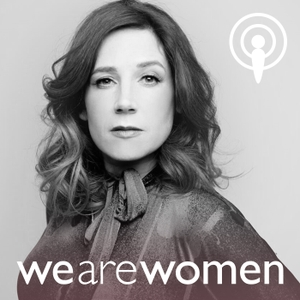We Are Women by Mint Velvet