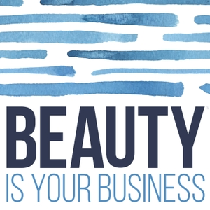 Beauty Is Your Business by MouthMedia Network