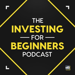 The Investing for Beginners Podcast - Your Path to Financial Freedom by Andrew Sather and Dave Ahern