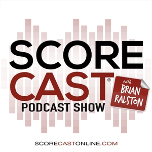 The SCOREcast Podcast Show by Deane Ogden and Brian Ralston