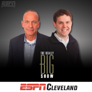 Really Big Show by ESPN Cleveland