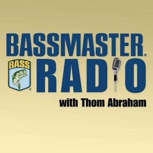 Bassmaster Radio by B.A.S.S.