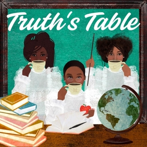 Truth's Table by Truth's Table