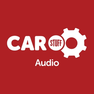 CarStuff by iHeartRadio & HowStuffWorks