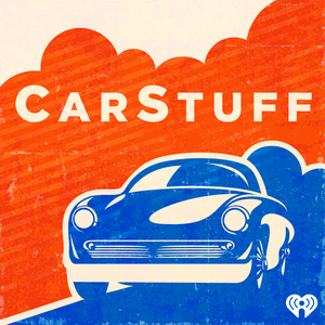 CarStuff by iHeartRadio