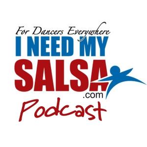 I Need My Salsa Podcast by I Need My Salsa