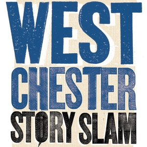 West Chester Story Slam by West Chester Story Slam